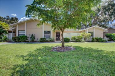 3450 Tallywood Lane UNIT 7150, Sarasota, FL 34237 - MLS#: A4414097