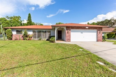 8225 Longbay Boulevard, Sarasota, FL 34243 - MLS#: A4414102