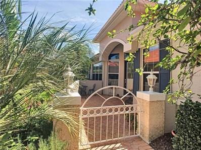 5090 Hanging Moss Lane, Sarasota, FL 34238 - MLS#: A4414104
