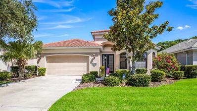1325 Thornapple Drive, Osprey, FL 34229 - MLS#: A4414107