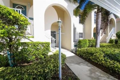 4245 Breezeway Boulevard UNIT 2511-B2, Sarasota, FL 34238 - #: A4414118
