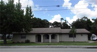 4325 Proctor Road, Sarasota, FL 34233 - MLS#: A4414131
