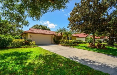 4766 Ringwood Meadow, Sarasota, FL 34235 - MLS#: A4414144