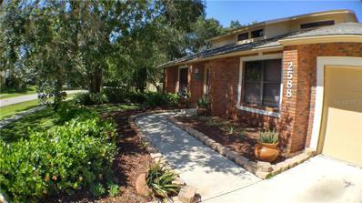 2588 Wood Oak Drive, Sarasota, FL 34232 - MLS#: A4414149