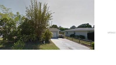 6431 Georgia Avenue, Bradenton, FL 34207 - MLS#: A4414153