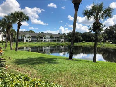 414 Laurel Lake Drive UNIT 104, Venice, FL 34292 - MLS#: A4414165
