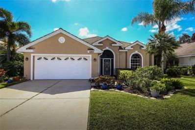 6805 Superior Street Circle, Sarasota, FL 34243 - MLS#: A4414181