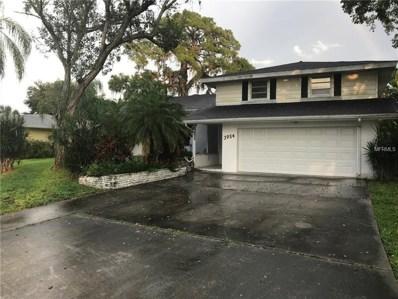 3954 Breezemont Drive, Sarasota, FL 34232 - MLS#: A4414185