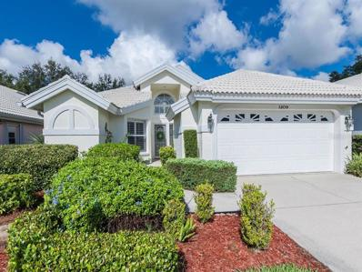 1209 Harbor Town Way, Venice, FL 34292 - MLS#: A4414191
