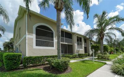 5300 Hyland Hills Avenue UNIT U2011, Sarasota, FL 34241 - #: A4414192