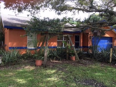 4703 Busti Drive, Sarasota, FL 34232 - MLS#: A4414202