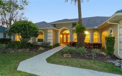 2936 Jeff Myers Circle, Sarasota, FL 34240 - MLS#: A4414205