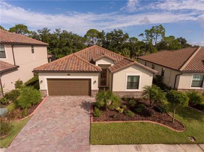 12736 Richezza Drive, Venice, FL 34293 - MLS#: A4414225