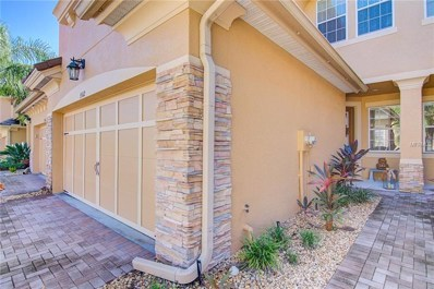 5512 Napa Drive, Sarasota, FL 34243 - MLS#: A4414234