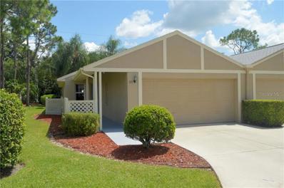 371 Chartley Court S, Sarasota, FL 34232 - MLS#: A4414254