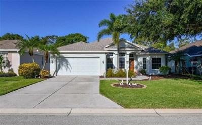 5356 Ashton Manor Drive, Sarasota, FL 34233 - #: A4414267