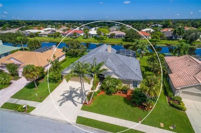 4849 Hanging Moss Lane, Sarasota, FL 34238 - MLS#: A4414274