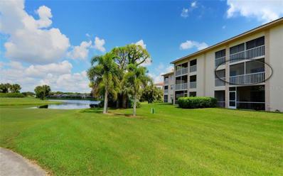 9320 Clubside Circle UNIT 2206, Sarasota, FL 34238 - #: A4414278