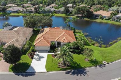 7436 Roxye Lane, Sarasota, FL 34240 - MLS#: A4414284