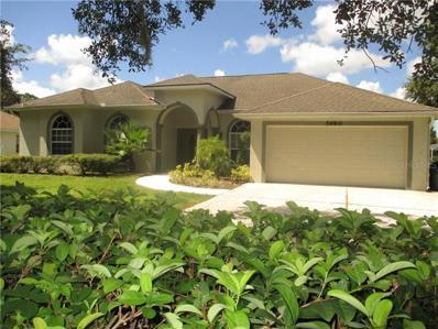 5690 Country Walk Lane, Sarasota, FL 34233 - MLS#: A4414287