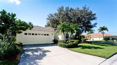 5106 Redbriar Court, Sarasota, FL 34238 - MLS#: A4414318