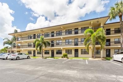305 30TH Avenue W UNIT A210, Bradenton, FL 34205 - MLS#: A4414327