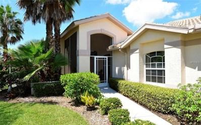 9523 Forest Hills Circle, Sarasota, FL 34238 - MLS#: A4414329