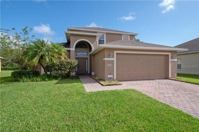 2562 Volta Circle, Kissimmee, FL 34746 - MLS#: A4414339