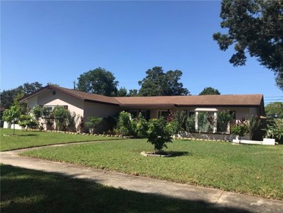 1886 Cameo Way, Clearwater, FL 33756 - MLS#: A4414347