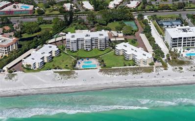 4825 Gulf Of Mexico Drive UNIT 503, Longboat Key, FL 34228 - MLS#: A4414356