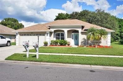 4885 Post Pointe Drive, Sarasota, FL 34233 - MLS#: A4414358