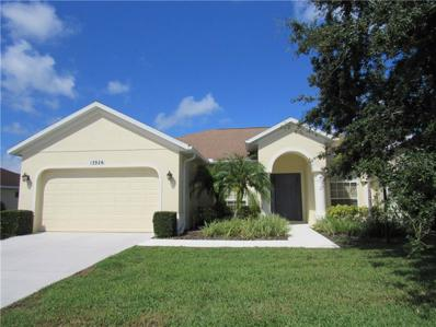 13926 Wood Duck Circle, Lakewood Ranch, FL 34202 - MLS#: A4414375