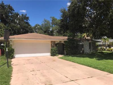 3923 Country View Lane, Sarasota, FL 34233 - MLS#: A4414394