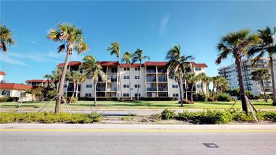 925 Beach Road UNIT 411, Sarasota, FL 34242 - MLS#: A4414408