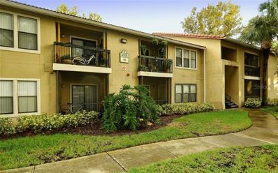 4025 Crockers Lake Boulevard UNIT 21, Sarasota, FL 34238 - MLS#: A4414410