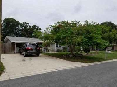 3229 Bougainvillea Street, Sarasota, FL 34239 - MLS#: A4414421