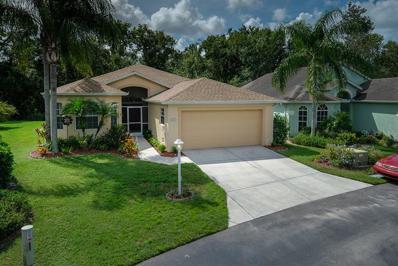 4429 Edinbridge Circle UNIT 35, Sarasota, FL 34235 - MLS#: A4414422