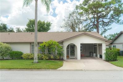 1560 Stewart Drive UNIT 605, Sarasota, FL 34232 - MLS#: A4414425