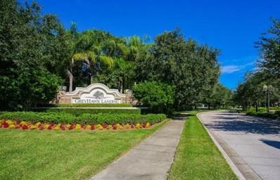 13019 Magpie Place, Bradenton, FL 34212 - MLS#: A4414431
