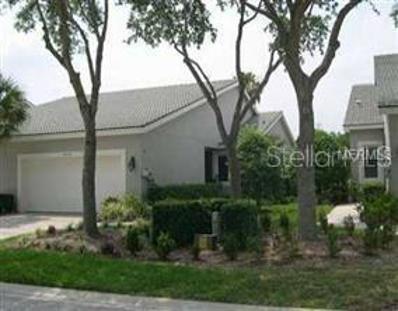 8536 54TH Avenue Circle E, Bradenton, FL 34211 - MLS#: A4414445