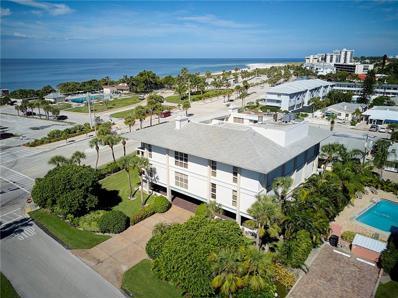 109 Garfield Drive UNIT 201, Sarasota, FL 34236 - #: A4414451