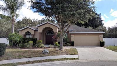 4845 Turtle Bay Terrace, Bradenton, FL 34203 - MLS#: A4414468