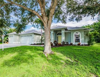 6349 35TH Avenue Circle E, Palmetto, FL 34221 - MLS#: A4414494
