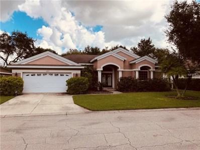 6297 Aventura Drive, Sarasota, FL 34241 - MLS#: A4414497