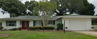 3808 16TH Avenue W, Bradenton, FL 34205 - MLS#: A4414505