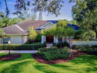 105 137TH St Ne, Bradenton, FL 34212 - MLS#: A4414516