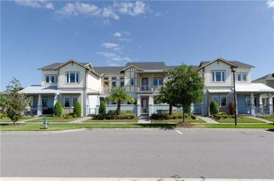13763 Benavente Avenue, Orlando, FL 32827 - MLS#: A4414528