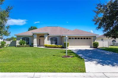 3212 46TH Street E, Palmetto, FL 34221 - MLS#: A4414533