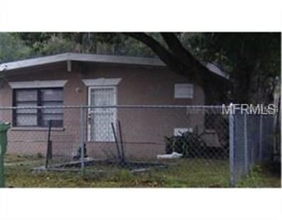 1935 7TH Avenue E, Bradenton, FL 34208 - MLS#: A4414540