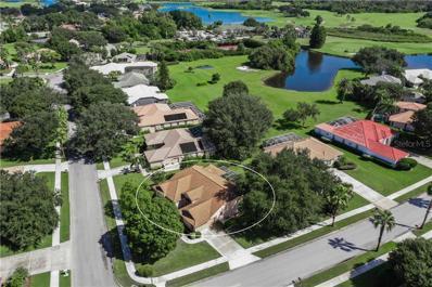 8998 Misty Creek Drive, Sarasota, FL 34241 - #: A4414551